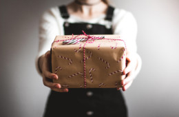 Comment organiser un Secret Santa à distance