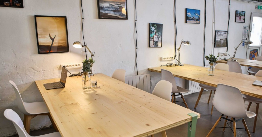 tables_local_coworking