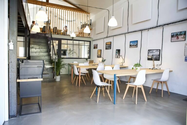 le_local_coworking_biarritz